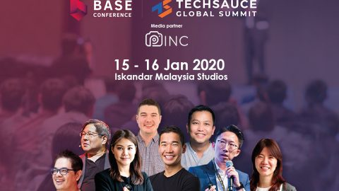 Scored your tickets to BaseConf 2020?